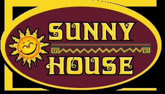 Sunny House Restaurant